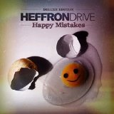 Happy Mistakes Lyrics Heffron drive