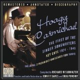 Miscellaneous Lyrics Hoagy Carmichael