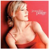 Miscellaneous Lyrics Jennifer Page