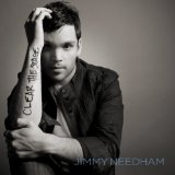 Miscellaneous Lyrics Jimmy Needham