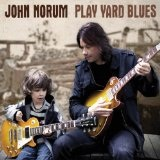 Play Yard Blues Lyrics John Norum