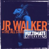 Miscellaneous Lyrics Jr. Walker