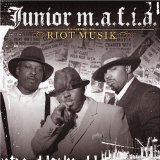 Miscellaneous Lyrics Junior M.A.F.I.A.
