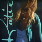 In Your Shoes Lyrics Katie Drake