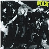 Kix Lyrics Kix