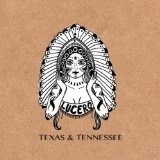 Texas and Tennessee Lyrics Lucero