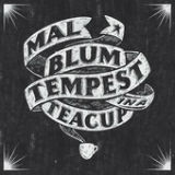 Tempest in a Teacup Lyrics Mal Blum