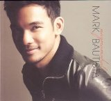 Nagmamahal Lyrics Mark Bautista