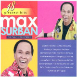 18 Greatest Hits Max Surban Lyrics Max Surban