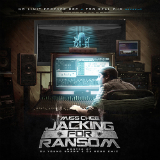 Jacking For Ransom (Mixtape) Lyrics Miss Chee