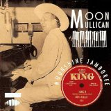 Miscellaneous Lyrics Moon Mullican