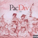 The DiV Lyrics Pac Div