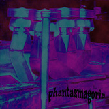 Phantasmagoria Lyrics Palladium