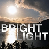 Bright Light Lyrics Paul Hogg