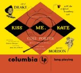 Kiss Me, Kate Lyrics Porter Cole