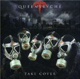 Miscellaneous Lyrics Queensrÿche