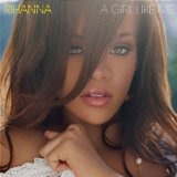 A girl like me Lyrics Rhianna