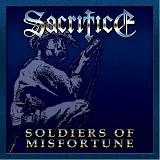 Soldiers Of Misfortune Lyrics Sacrifice