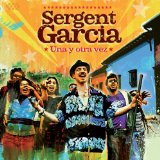 Miscellaneous Lyrics Sergent Garcia