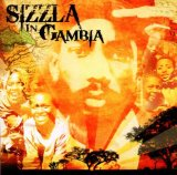 In Gambia Lyrics Sizzla