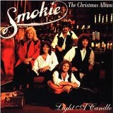 Light A Candle Lyrics Smokie