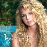 Miscellaneous Lyrics Taylor Big