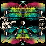 Travels Into Several Remote Nations Of The World Lyrics The Yellow Moon Band