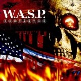 Dominator Lyrics W.A.S.P.