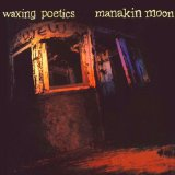 Manakin Moon Lyrics Waxing Poetics