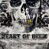 Heart of Dixie (Mixtape) Lyrics YelaWolf