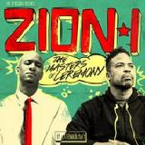 The Masters of Ceremony Lyrics Zion I