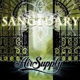Sanctuary (Single) Lyrics Air Supply