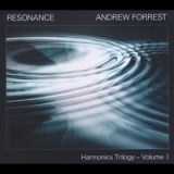 Resonance: Harmonics Trilogy, Vol. 1 Lyrics Andrew Forrest