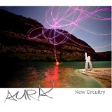 New Circuitry Lyrics Aura