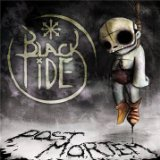 Post Mortem Lyrics Black Tide