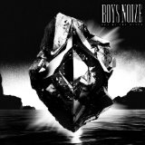 Out of the Black Lyrics Boys Noize