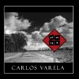 Miscellaneous Lyrics Carlos Varela