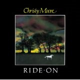 Ride On Lyrics Christy Moore
