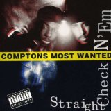 Miscellaneous Lyrics Compton's Most Wanted