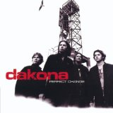 Miscellaneous Lyrics Dakona