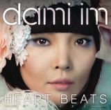 Heart Beats Lyrics Dami Im