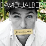 Y'a pas de bon silence Lyrics David Jalbert