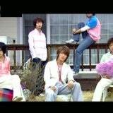 Hi Ya Ya Summer Day Lyrics DBSK