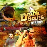 Revolution Lyrics Drunksouls