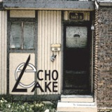 3445 B - Ep Lyrics Echo Lake