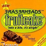 Fruitcake (EP) Lyrics Eraserheads