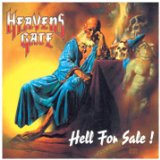 Hell for Sale! Lyrics Heavens Gate