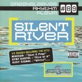 Greensleeves Rhythm Album 89: Silent River Lyrics Ishauna