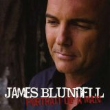 Portrait Of A Man Lyrics James Blundell