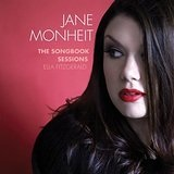 The Songbook Sessions: Ella Fitzgerald Lyrics Jane Monheit